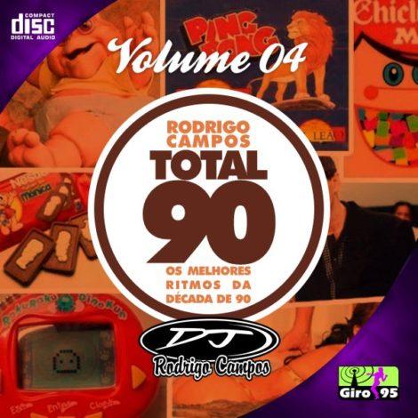 Total 90 Vol 04