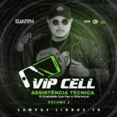 Vip Cell (Campos Lindos-TO)