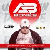 Arthur Bones (Bacabal-MA)