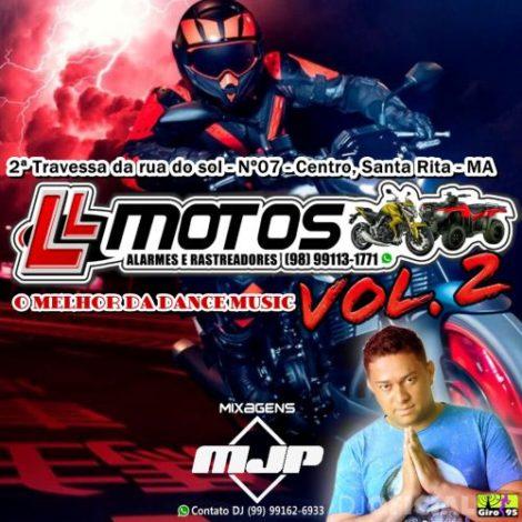 LL Motos #002