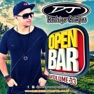 OpenBar Vol 33