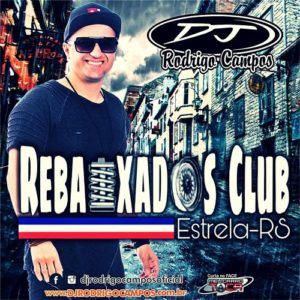 Rebaixados Club Estrela RS