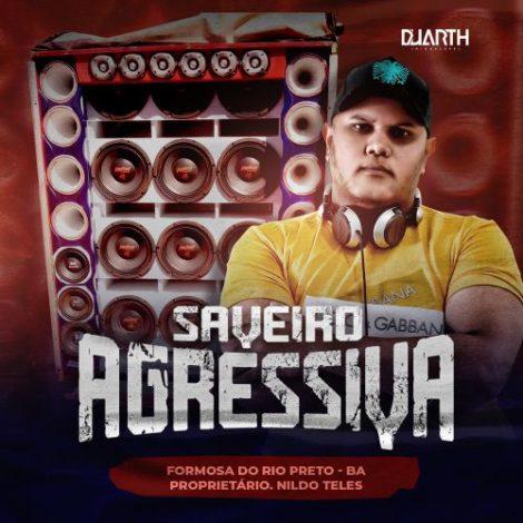 Saveiro Agressiva (Bahia)