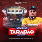 Classic Taradão Vol06