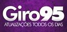 Link para o site Giro95